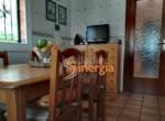 cocina-tipo-office-casa-torrelles_de_llobregat_12099-img3527776-30887441G