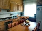 cocina-tipo-office-casa-torrelles_de_llobregat_12099-img3527776-30887442G