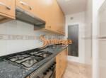 cocina-tipo-office-piso-hospitalet_de_llobregat_12099-img3506271-29219729G