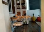 cocina-tipo-office-piso-hospitalet_de_llobregat_12099-img3531665-31163173G