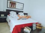 dormitorio-piso-ampolla_12099-img3373204-23878219G
