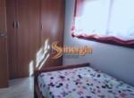 dormitorio-piso-ampolla_12099-img3373204-23878297G