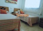 dormitorio-piso-ampolla_12099-img3373204-23878306G
