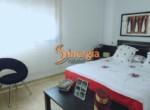 dormitorio-piso-ampolla_12099-img3373204-23878389G