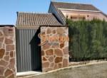 entrada-casa-torrelles_de_llobregat_12099-img3527776-30887001G