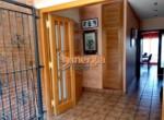 entrada-casa-torrelles_de_llobregat_12099-img3527776-30887007G