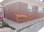 fachada-casa-canyelles_12099-img3018575-15282579G