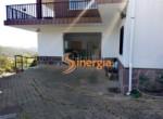 fachada-casa-torrelles_de_llobregat_12099-img3527776-30887430G