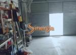 garaje-35-n2-casa-cunit_12099-img3021453-15350685G