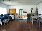 garaje-casa-torrelles_de_llobregat_12099-img3527776-30887116G