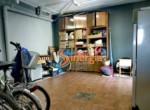 garaje-casa-torrelles_de_llobregat_12099-img3527776-30887435G