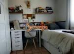habitacion-casa-torrelles_de_llobregat_12099-img3527776-30887008G