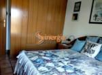 habitacion-doble-casa-torrelles_de_llobregat_12099-img3527776-30887005G