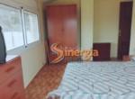 habitacion-doble-con-salida-a-terraza-casa-cunit_12099-img3021453-15350682G