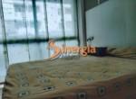 habitacion-doble-piso-hospitalet_de_llobregat_12099-img3531665-31163180G