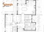 plano-casa-torrelles_de_llobregat_12099-img3527776-30887453G