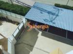plaza-de-parking-piso-ampolla_12099-img3373204-23878326G