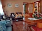 salon-comedor-30-m2-casa-canyelles_12099-img3018575-15282492G