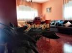 salon-comedor-30-m2-casa-canyelles_12099-img3018575-15282493G