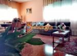 salon-comedor-30-m2-casa-canyelles_12099-img3018575-15282495G