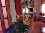 salon-comedor-30-m2-casa-canyelles_12099-img3018575-15282498G