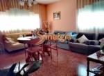 salon-comedor-30-m2-casa-canyelles_12099-img3018575-15282605G