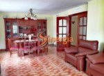 salon-comedor-30-m2-casa-cunit_12099-img3021453-15350698G