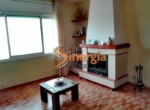 salon-comedor-30-m2-casa-cunit_12099-img3021453-15350703G