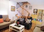 salon-comedor-casa-torrelles_de_llobregat_12099-img3527776-30886658G