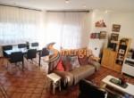 salon-comedor-casa-torrelles_de_llobregat_12099-img3527776-30886660G