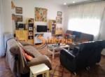 salon-comedor-casa-torrelles_de_llobregat_12099-img3527776-30886662G