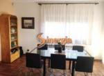 salon-comedor-casa-torrelles_de_llobregat_12099-img3527776-30886664G