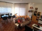 salon-comedor-casa-torrelles_de_llobregat_12099-img3527776-30886668G