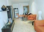 salon-comedor-piso-ampolla_12099-img3373204-23878305G