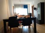 salon-comedor-piso-ampolla_12099-img3373204-23878321G