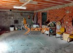 sotano-100-m2-habitable-casa-canyelles_12099-img3018575-15282474G