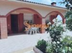 terraza-casa-canyelles_12099-img3018575-15282477G