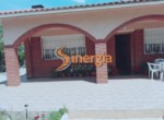 terraza-casa-canyelles_12099-img3018575-15282483G