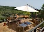 terraza-casa-torrelles_de_llobregat_12099-img3527776-30886651G