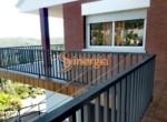 terraza-casa-torrelles_de_llobregat_12099-img3527776-30886968G