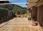 terraza-casa-torrelles_de_llobregat_12099-img3527776-30886986G
