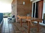 terraza-casa-torrelles_de_llobregat_12099-img3527776-30887436G