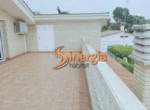 terraza-segunda-planta-casa-cunit_12099-img3021453-15350691G
