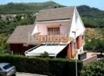 vista-casa-torrelles_de_llobregat_12099-img3527776-30886645G