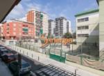 vista-piso-hospitalet_de_llobregat_12099-img3506271-29219746G