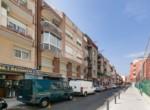 vista-piso-hospitalet_de_llobregat_12099-img3506271-29219747G