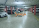 vistas-aparcamiento_coche-hospitalet_de_llobregat_12099-img3487025-27688167G