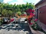 vistas-casa-canyelles_12099-img3018575-15282581G