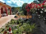 vistas-casa-canyelles_12099-img3018575-15282585G