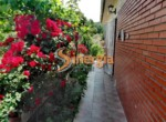 vistas-casa-canyelles_12099-img3018575-15282595G